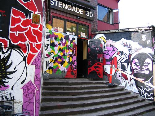 Stengade-30.jpg