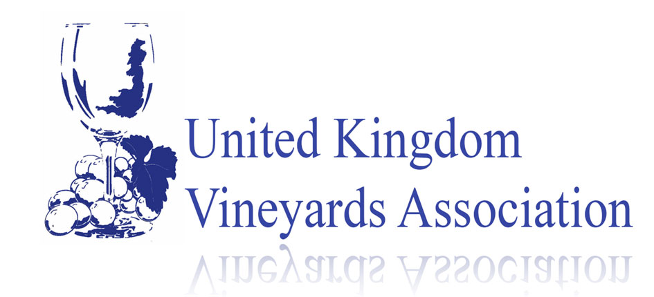 english-wine-competition-header.jpg