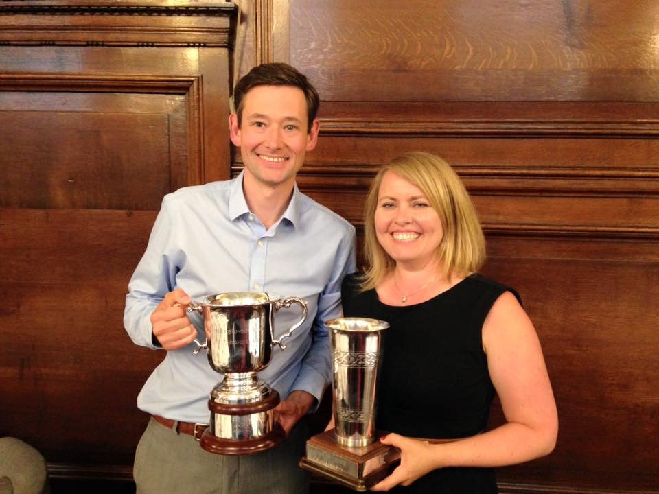 2016 UKVA awards_Jacob & Emma with trophies.jpg