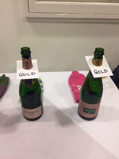 WVA Gold medal wines_2016.jpg