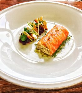 Forte-Kitchen-Salmon-Starter-263x300.jpg