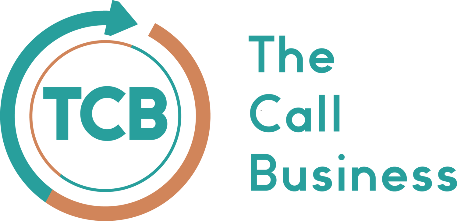 The Call Business