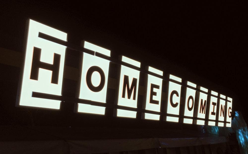 HC Sign 1.jpg