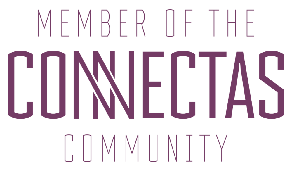 Connectas-community.png