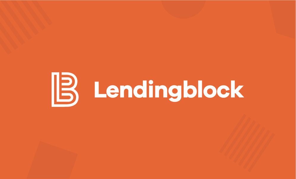Introducing Lendingblock - Lending block is an open decentralised exchange for borrowing and lending digital assets. But why do we think that's important?Read Blog >