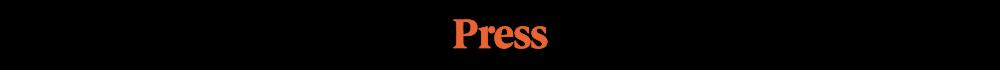 PRESS-08.png