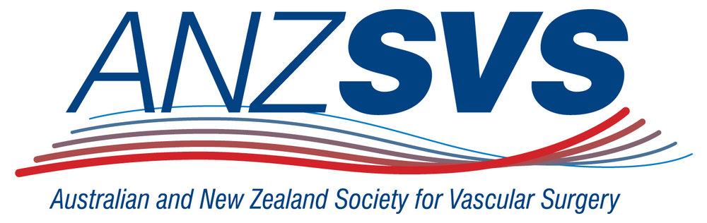ANZSVS_Logo.jpg