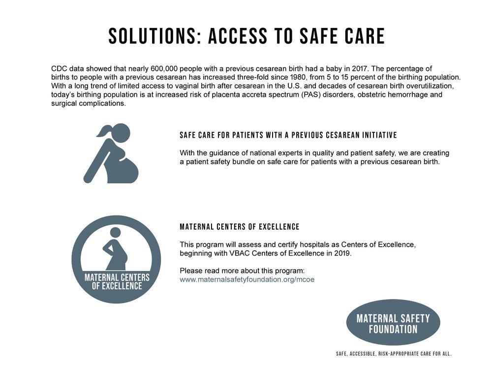 MSF-poster-accesstosafecare.jpg