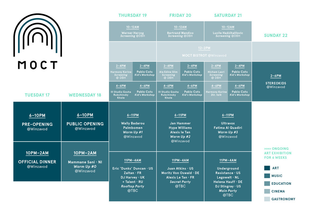 MOCT-Agenda.jpg