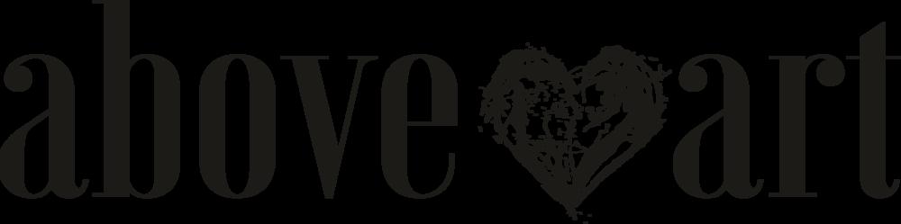 above art logo_MOCT.png