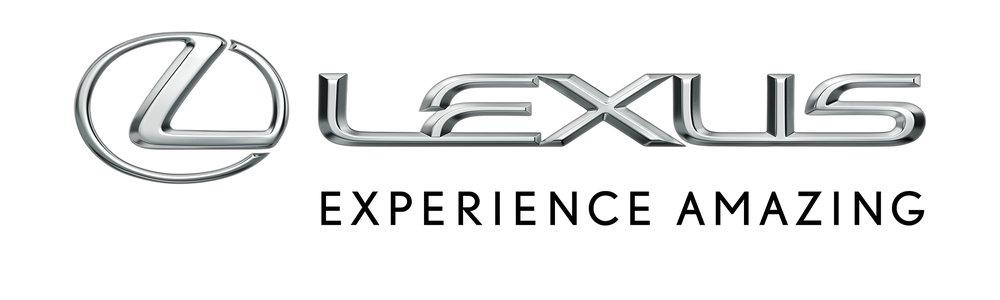 Lexus_3D_Tag_Black_LR_RGB.jpg