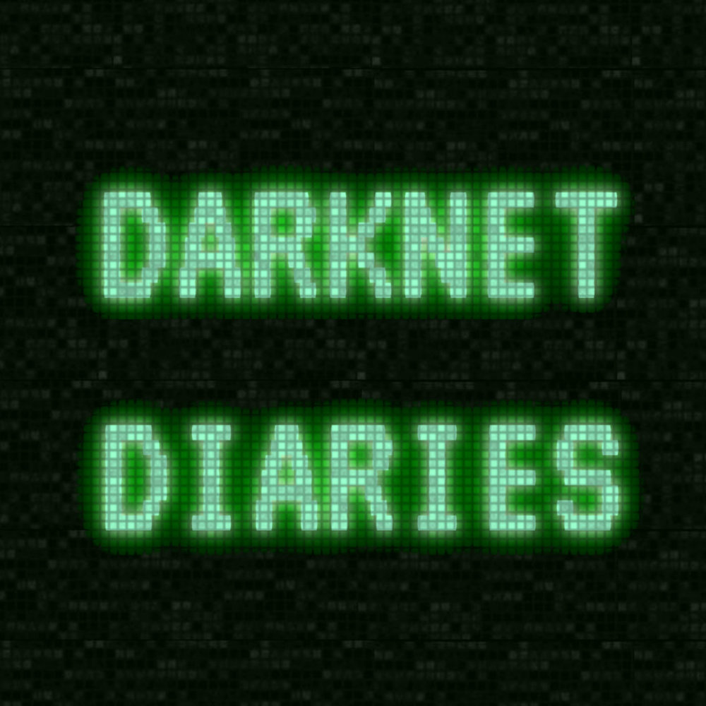 Darknet Diaries.jpg