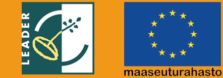 Lippu maaseuturahasto PIENI copy.jpg
