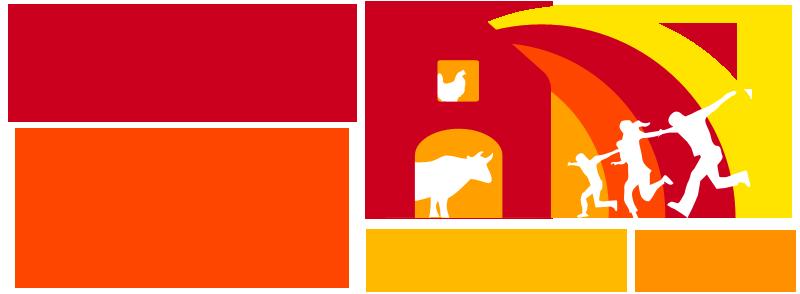 Jamies Farm Logo.jpg