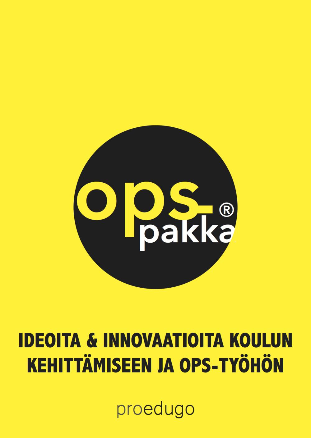 *OPS-pakka_1 (kortti 1).png