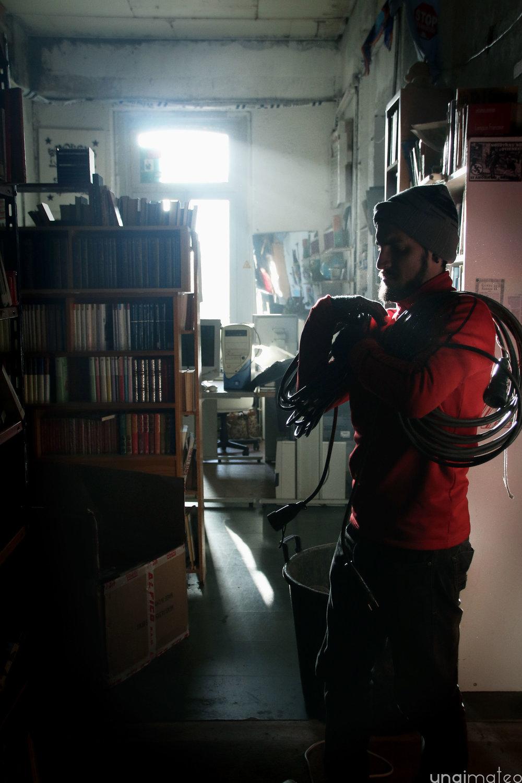 Videoclip LIMANDO Día 2 (231).jpg