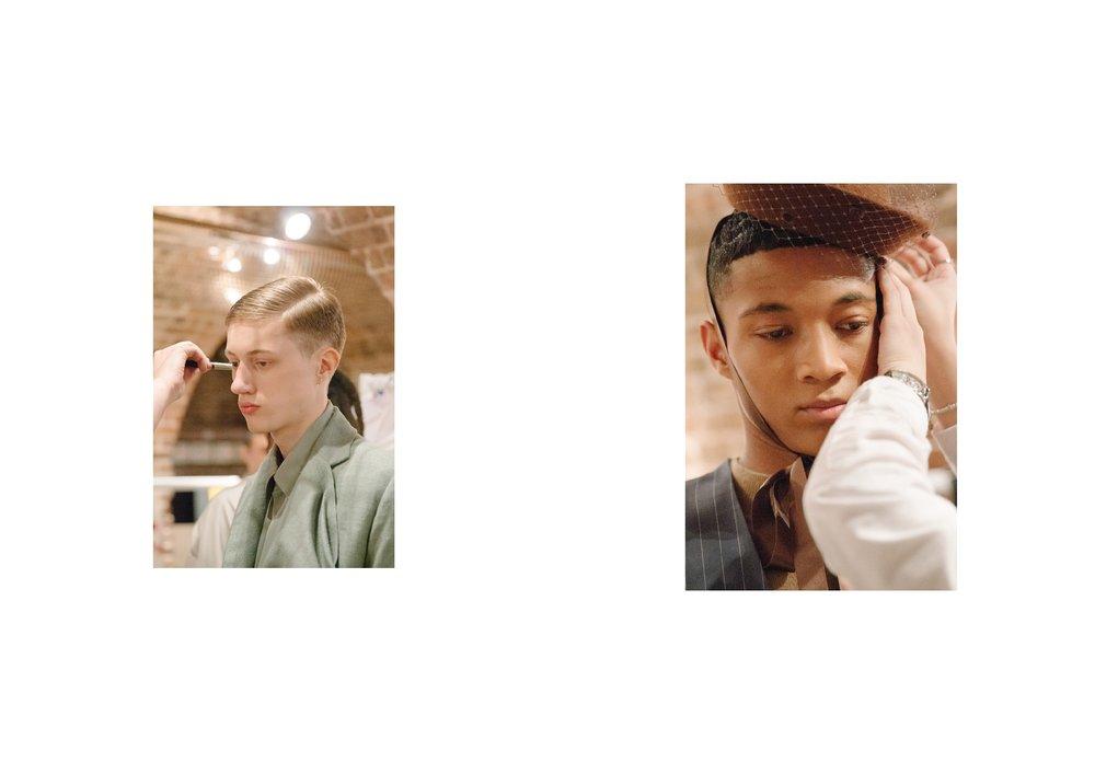 Portfolio-Fashion---Unai-Mateo-006.jpg