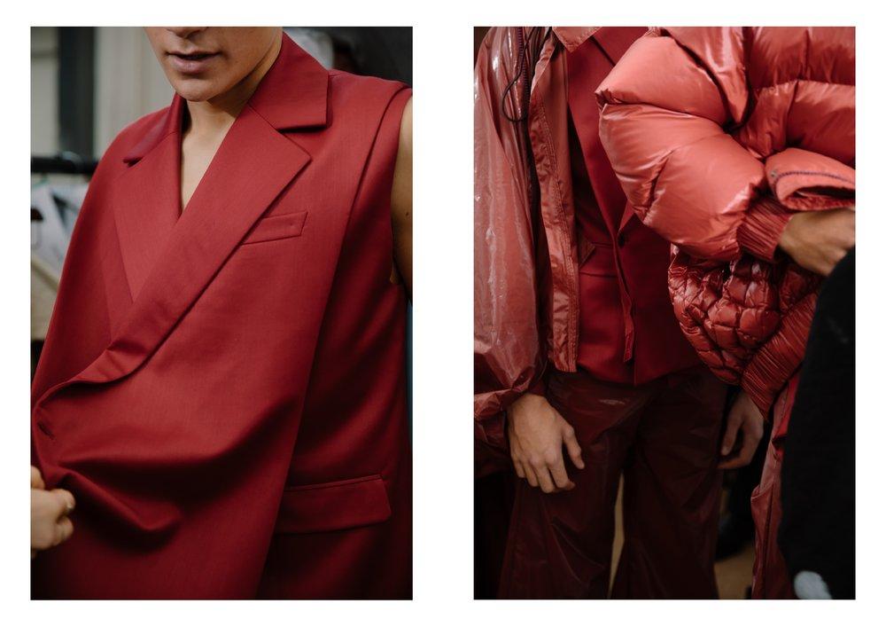 Portfolio-Fashion---Unai-Mateo-005.jpg