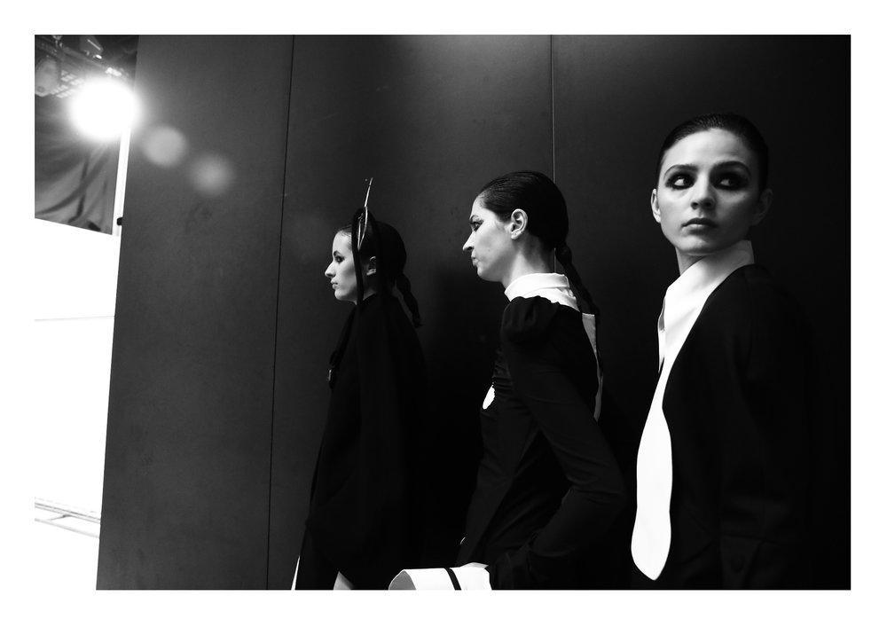 Portfolio-Fashion---Unai-Mateo-009.jpg