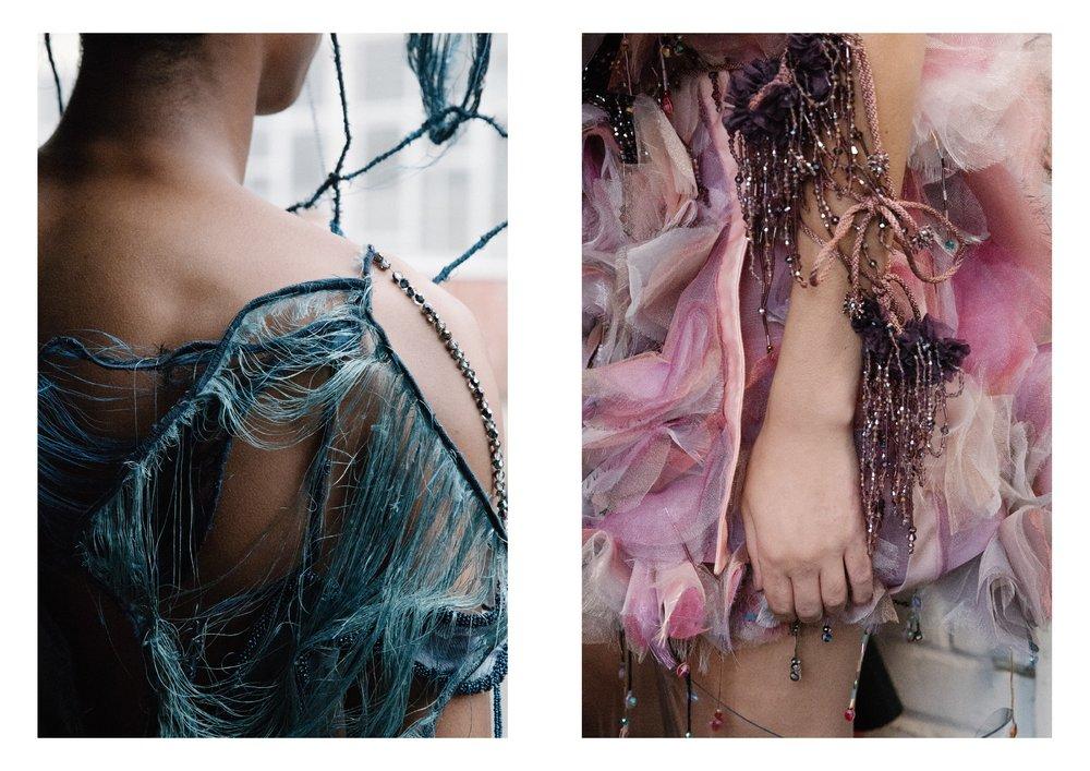 Portfolio-Fashion---Unai-Mateo-012.jpg