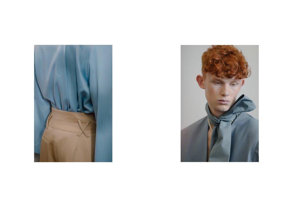 Unai-Mateo---Fashion-Portfolio2-008.jpg