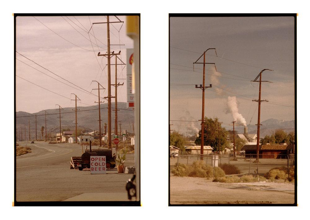 Notes V - California (22feb)26.jpg