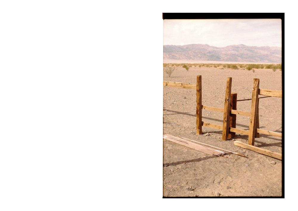 Notes V - California (22feb)29.jpg
