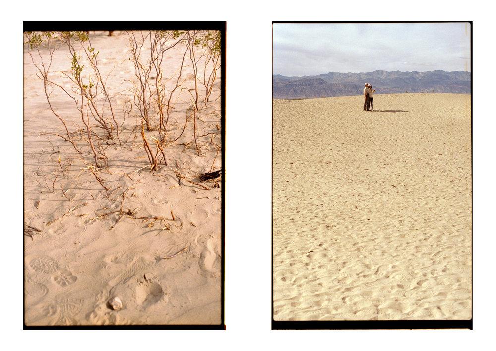 Notes V - California (22feb)30.jpg