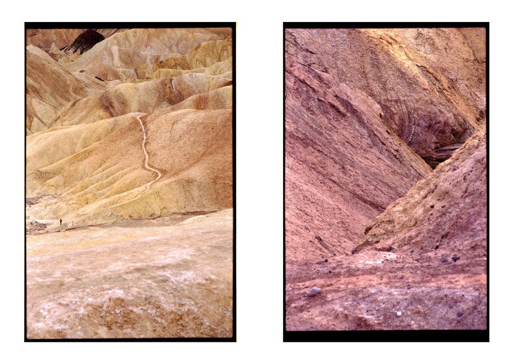 Notes V - California (22feb)32.jpg