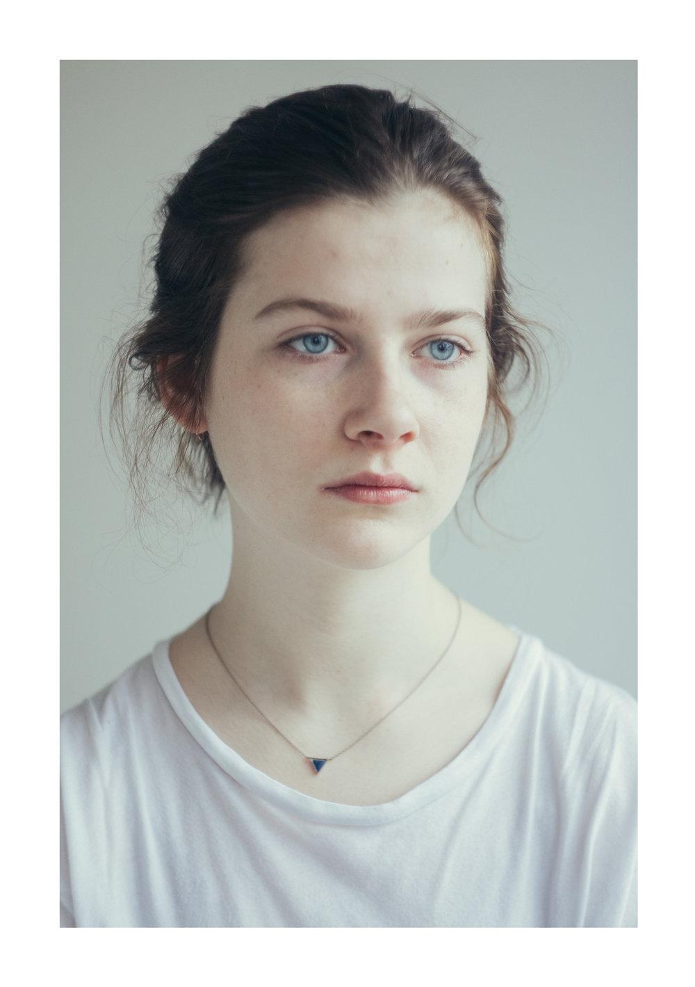 Portraits Porfolio - Unai Mateo.jpg