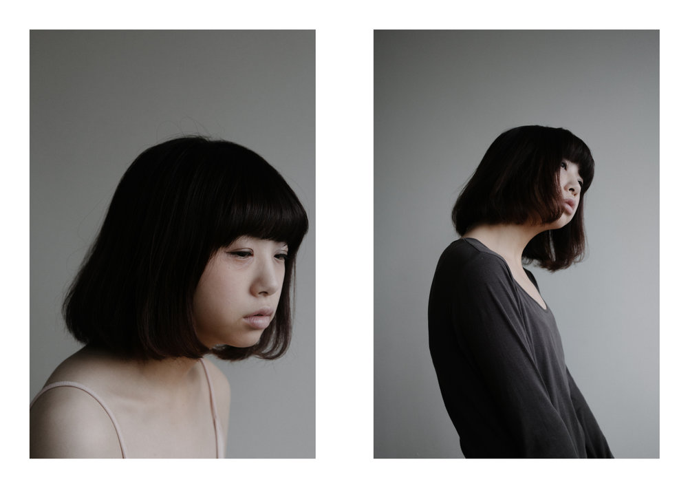 Portraits Porfolio - Unai Mateo3.jpg