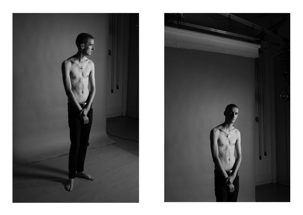 Portraits Porfolio - Unai Mateo6.jpg
