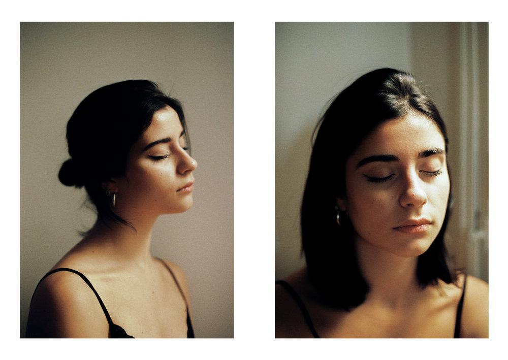 Portraits Porfolio - Unai Mateo5.jpg