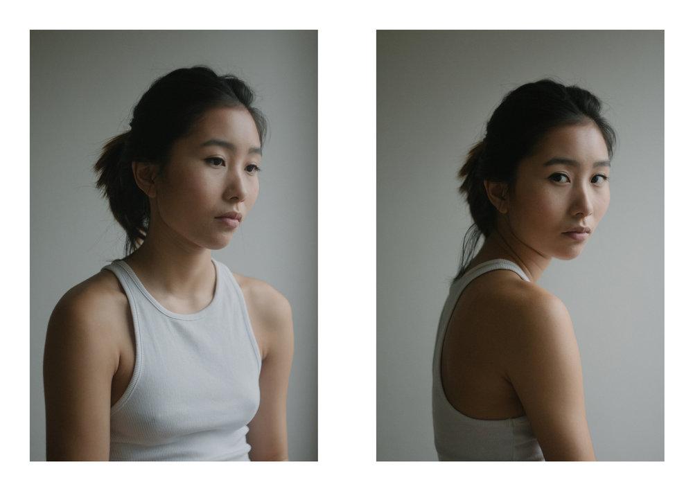 Portraits Porfolio - Unai Mateo8.jpg
