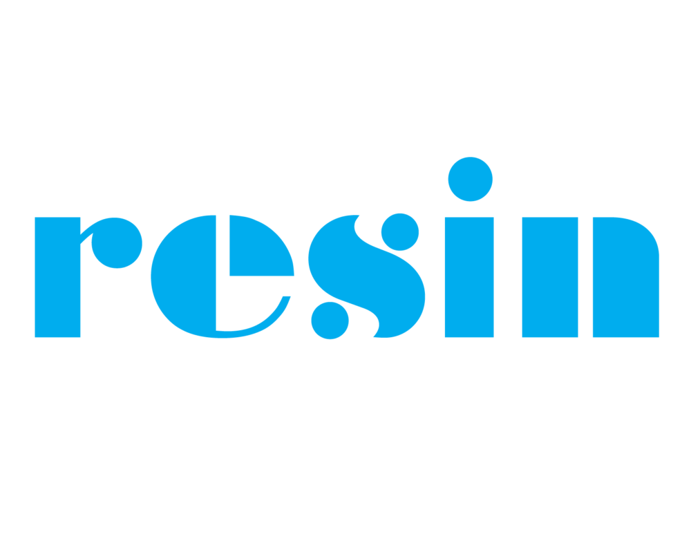 resin-logo-final-cyan.png