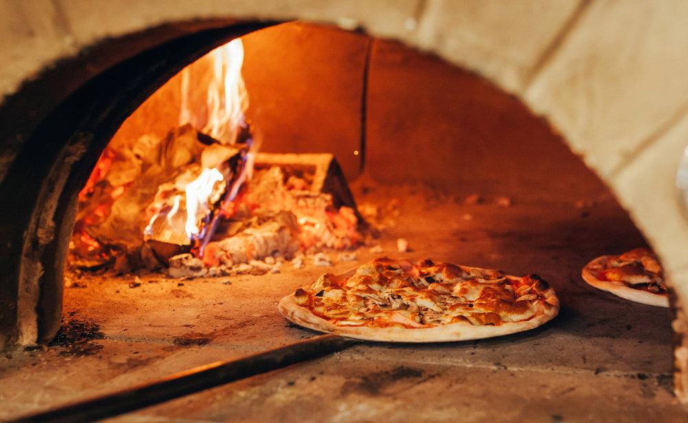 pizza-bella-napoli-heidenheim.jpg