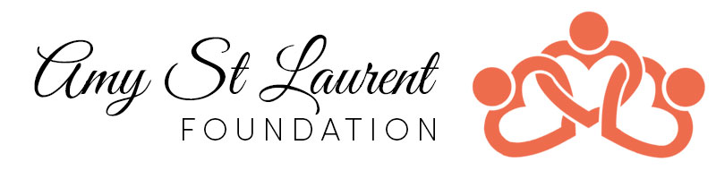 The Amy St. Laurent Foundation