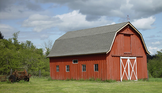 better-barn_istock-thinkstock.jpg