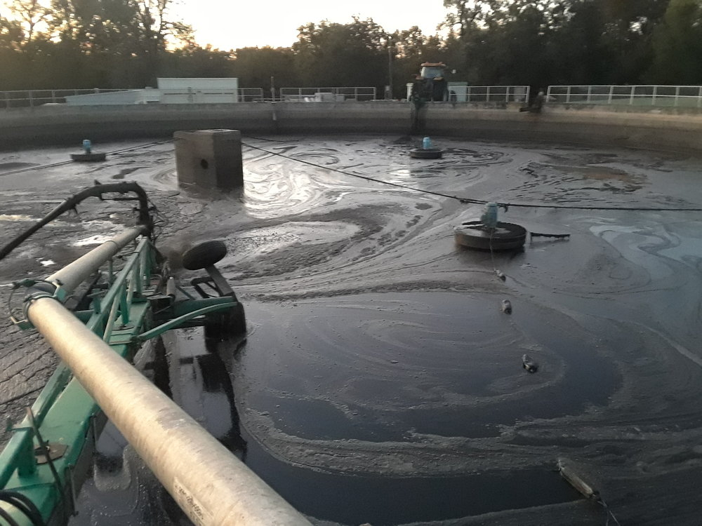 lagoon-digester-cleaning