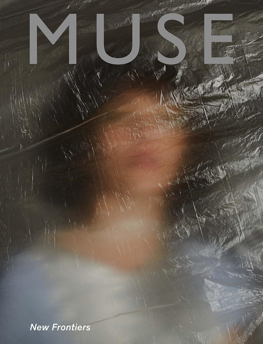 www.lundlund.com - muse-magazine 12.jpg