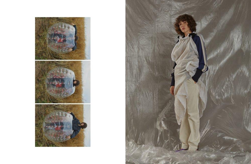 www.lundlund.com - muse-magazine 9.jpg