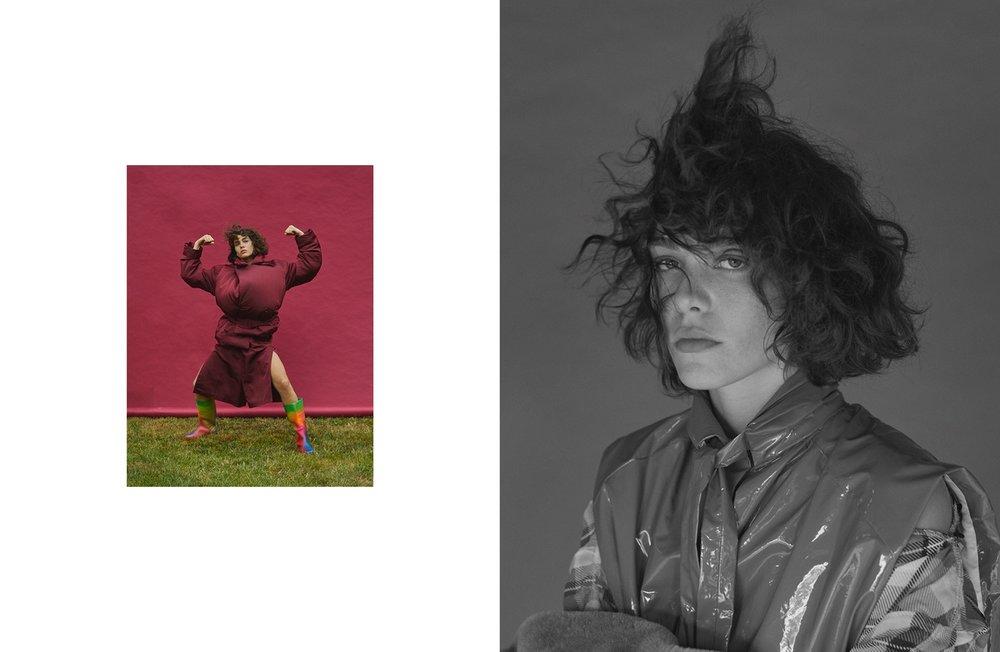 www.lundlund.com - muse-magazine 1.jpg