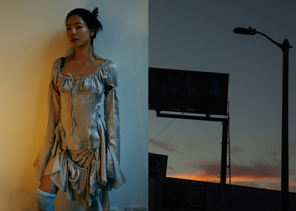 www.lundlund.com - t-magazine-x-haal 3.jpg