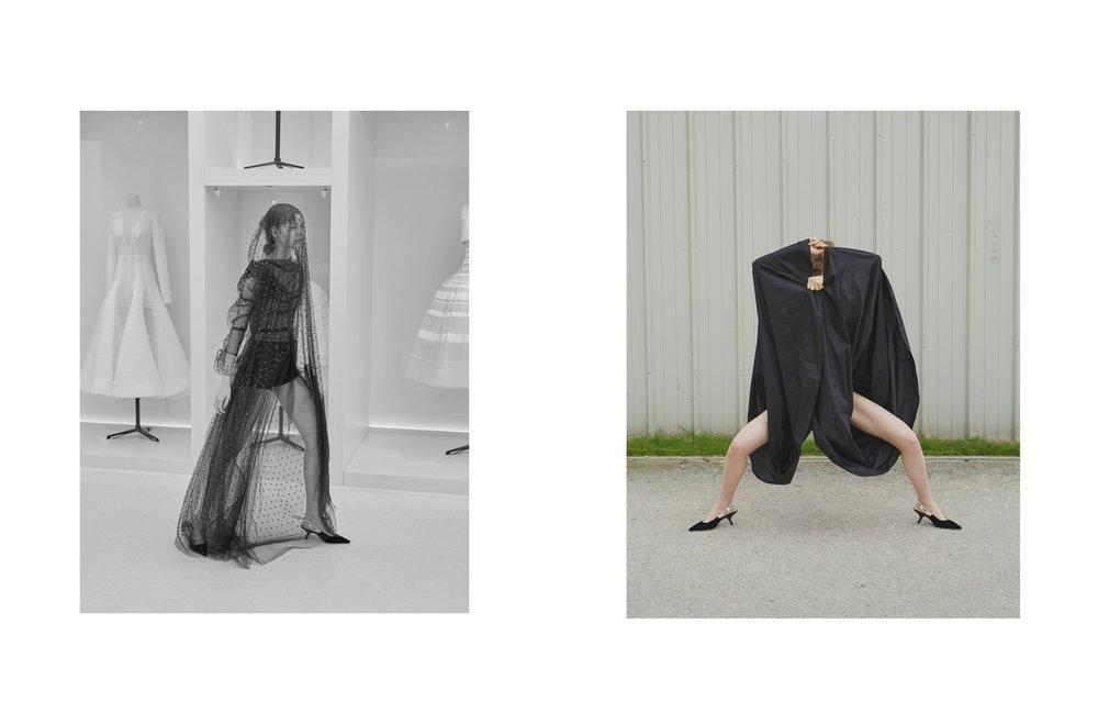 www.lundlund.com - muse-magazine-dior-special 4.jpg