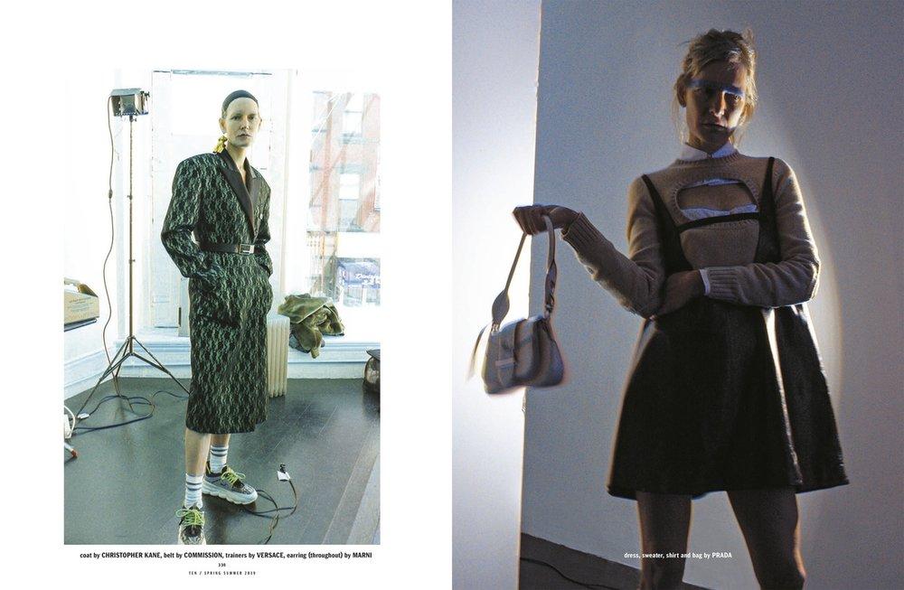 www.lundlund.com - 10-magazine-ss19-issue-62 3.jpg