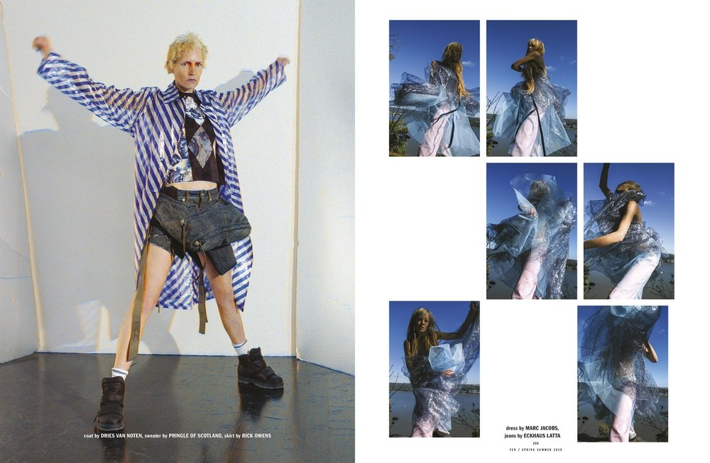 www.lundlund.com - 10-magazine-ss19-issue-62 4.jpg