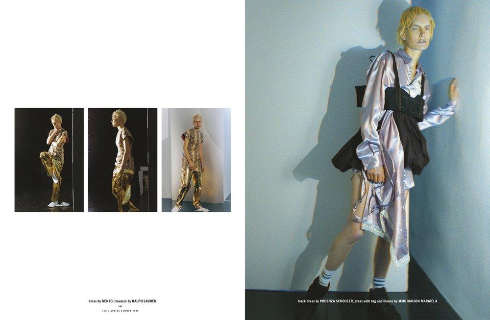 www.lundlund.com - 10-magazine-ss19-issue-62 9.jpg