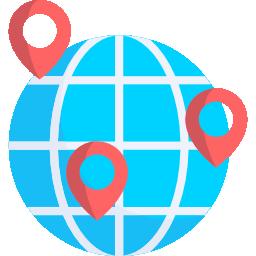 - ΜΕ ΣΥΝΔΕΣΗ ΑΠΟ ΠΑΝΤΟΥΟποιαδήποτε ώρα, όπου και αν βρίσκεστε, συνδεθείτε στο HireFlows και διαχειριστείτε τις αγγελίες σας.