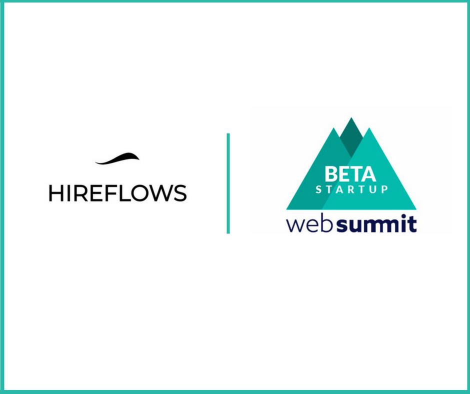 Web Summit.png