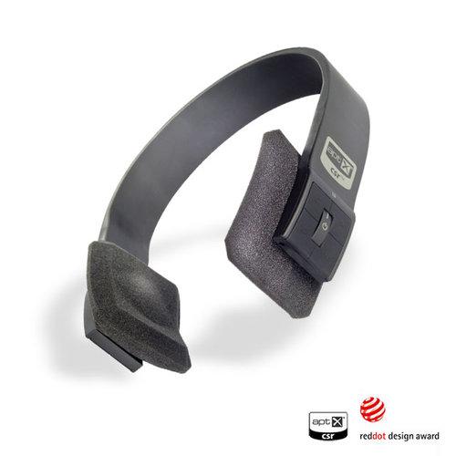 545987e8d01 BHX Bluetooth Stereo Hi-Fi Headphones — tvSoundCast – super TV sound ...